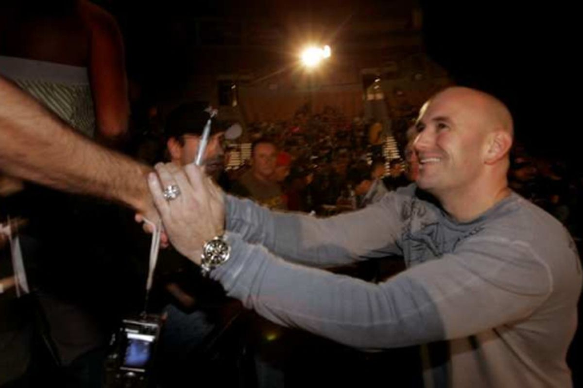 Photo via Los Angeles Times