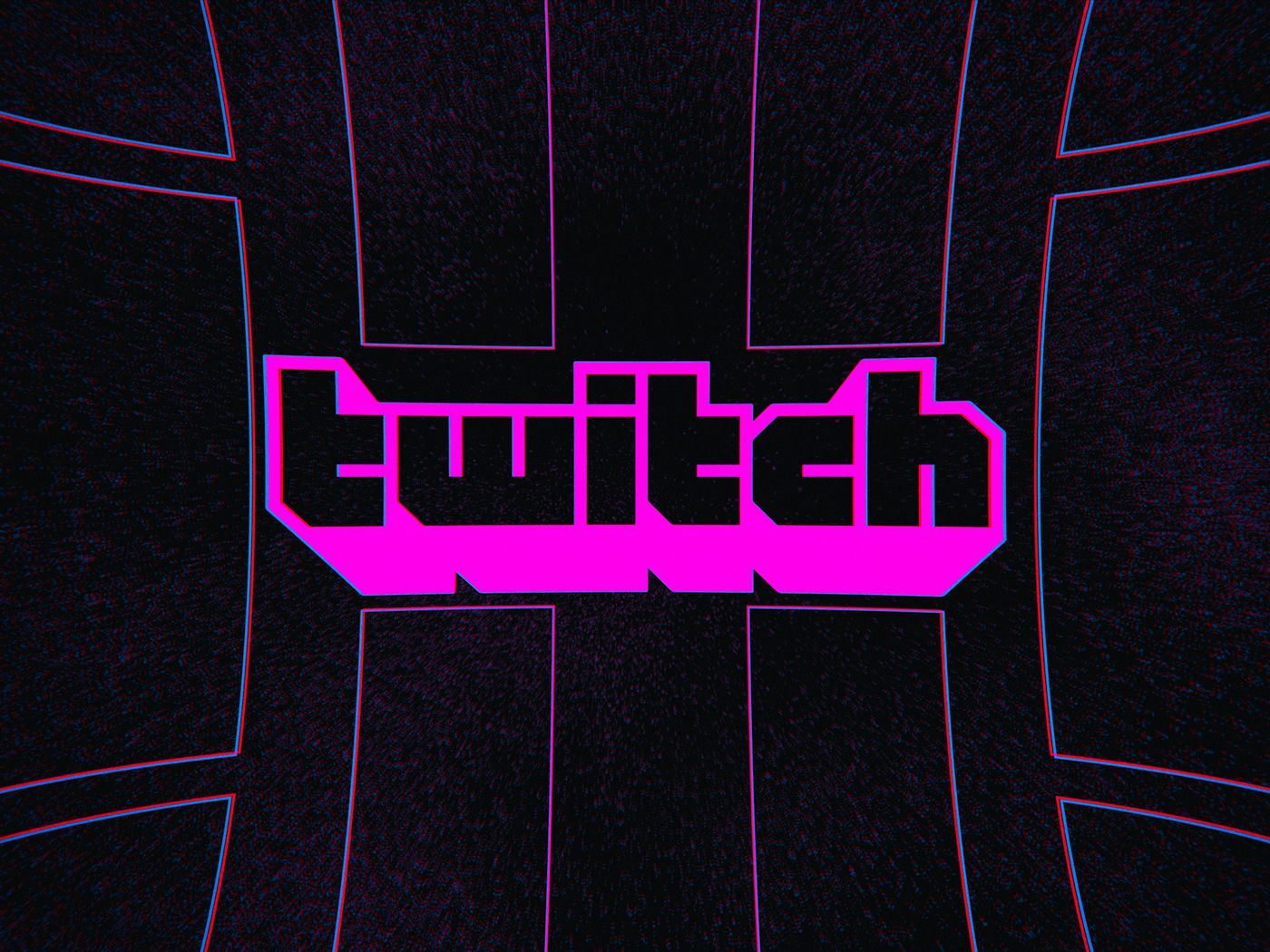 Roblox Twitch Livestream Twitch Will Begin Scanning And Deleting Clips That Contain