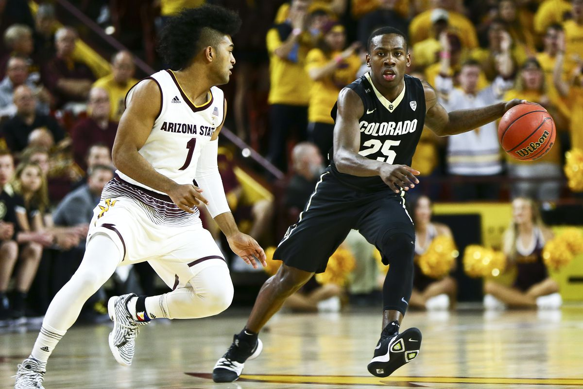 2019-20 Basketball Preview: Who is the best player on each Pac-12 team?
