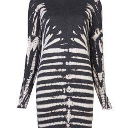 <b>Raquel Allegra</b> dress, $240