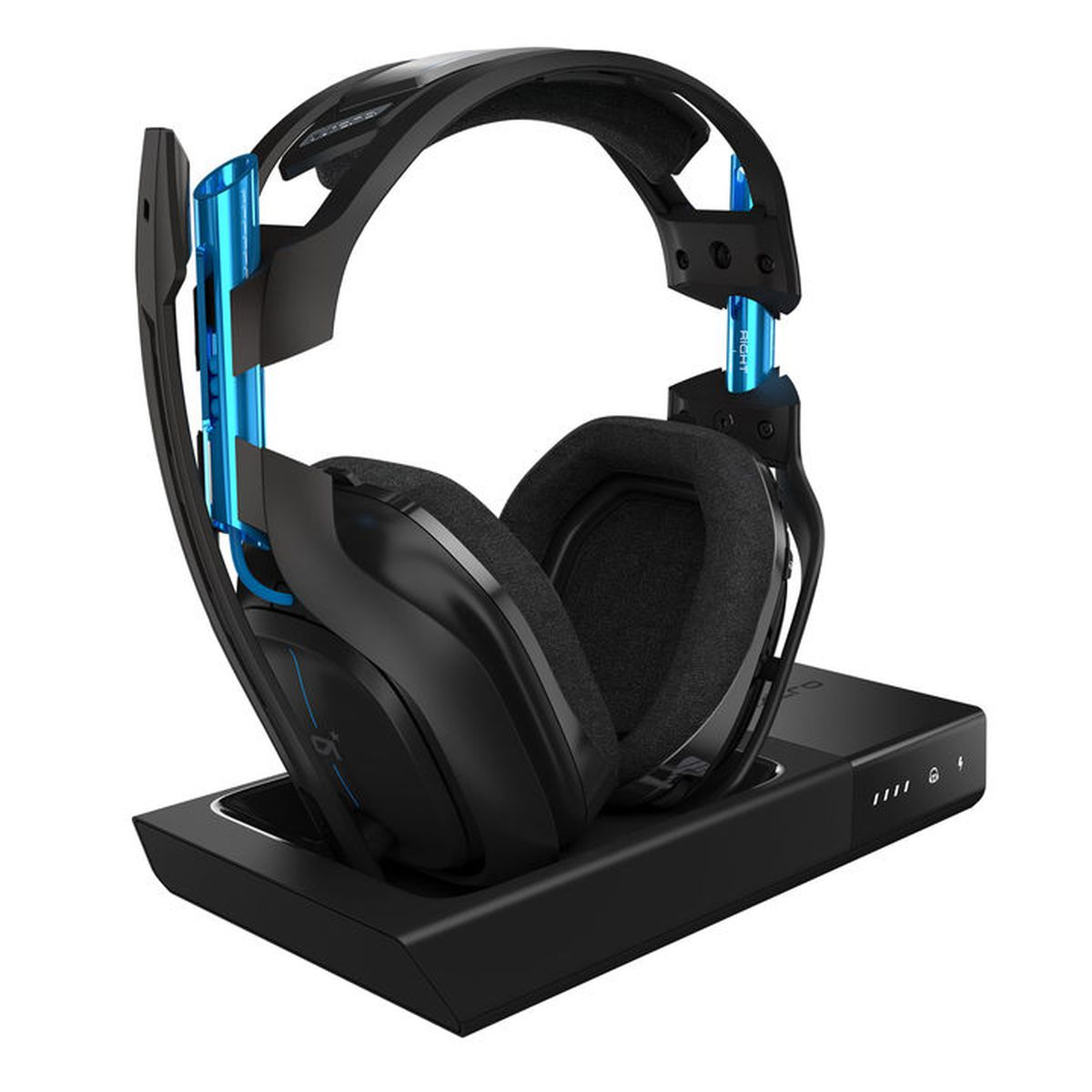 the best headphones for ps4 windows pc xbox one and. Black Bedroom Furniture Sets. Home Design Ideas