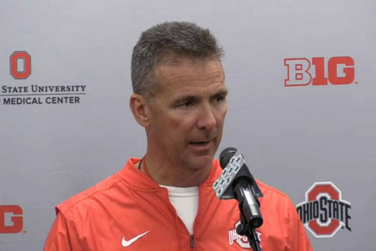 15 quotes from urban meyer