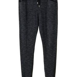 Sweatpants, $59.95
