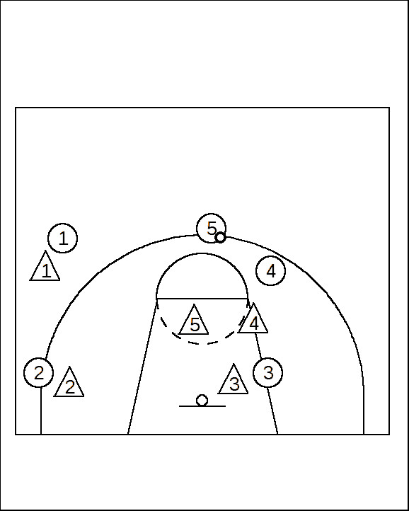 play 32
