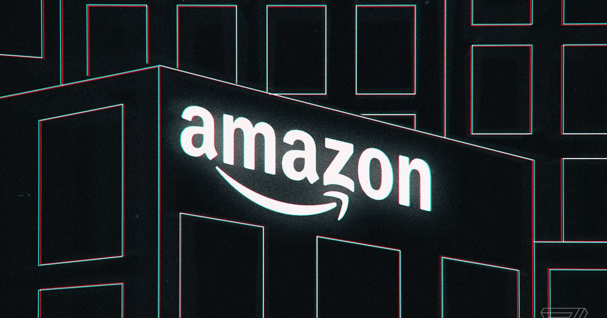 Amazon will launch a new location-tracking mesh network system later this year