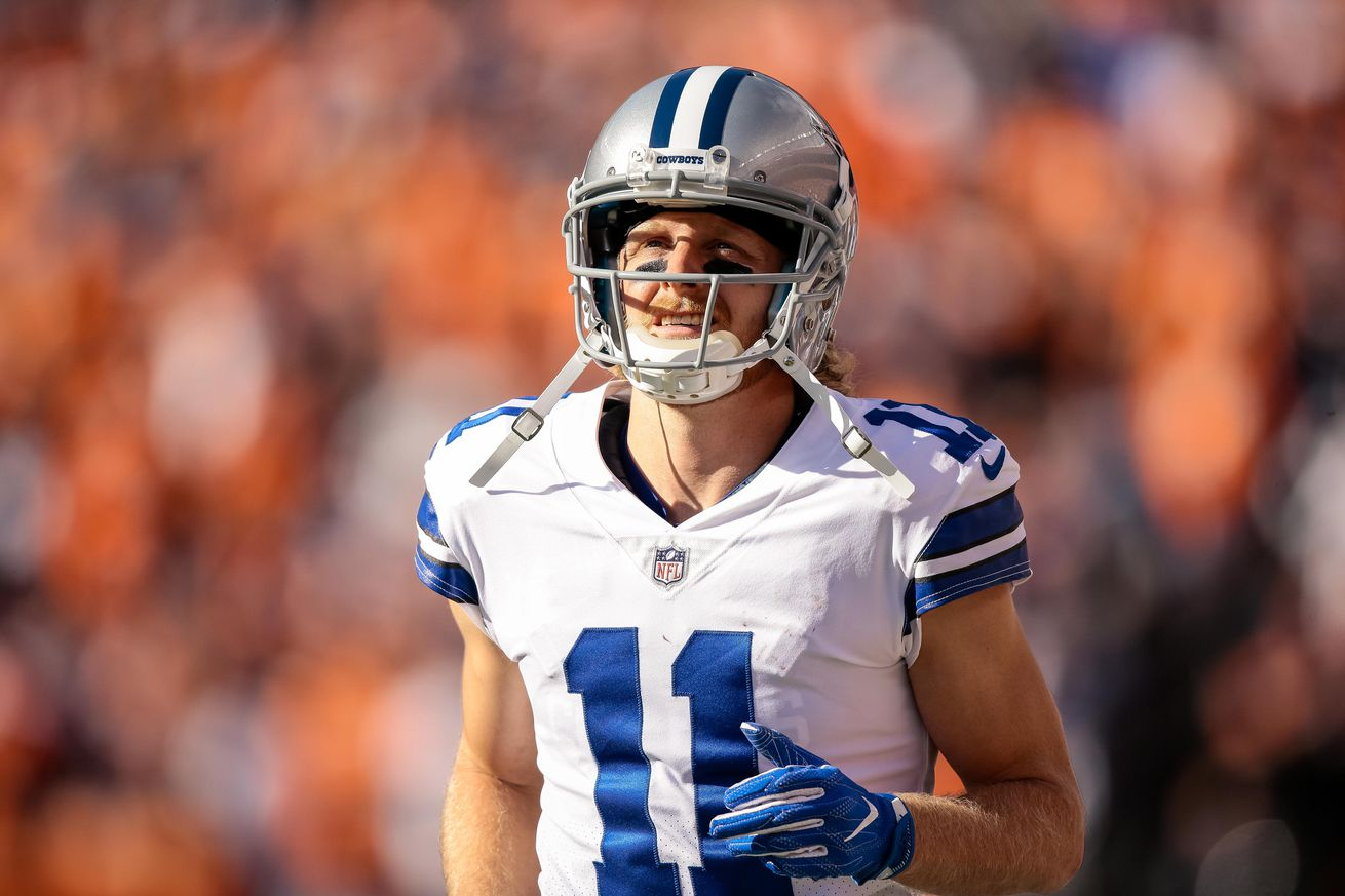 Cole Beasley 2018 player profile game log season stats career stats recent news If you play fantasy sports get breaking news and immerse yourself in the ultimate