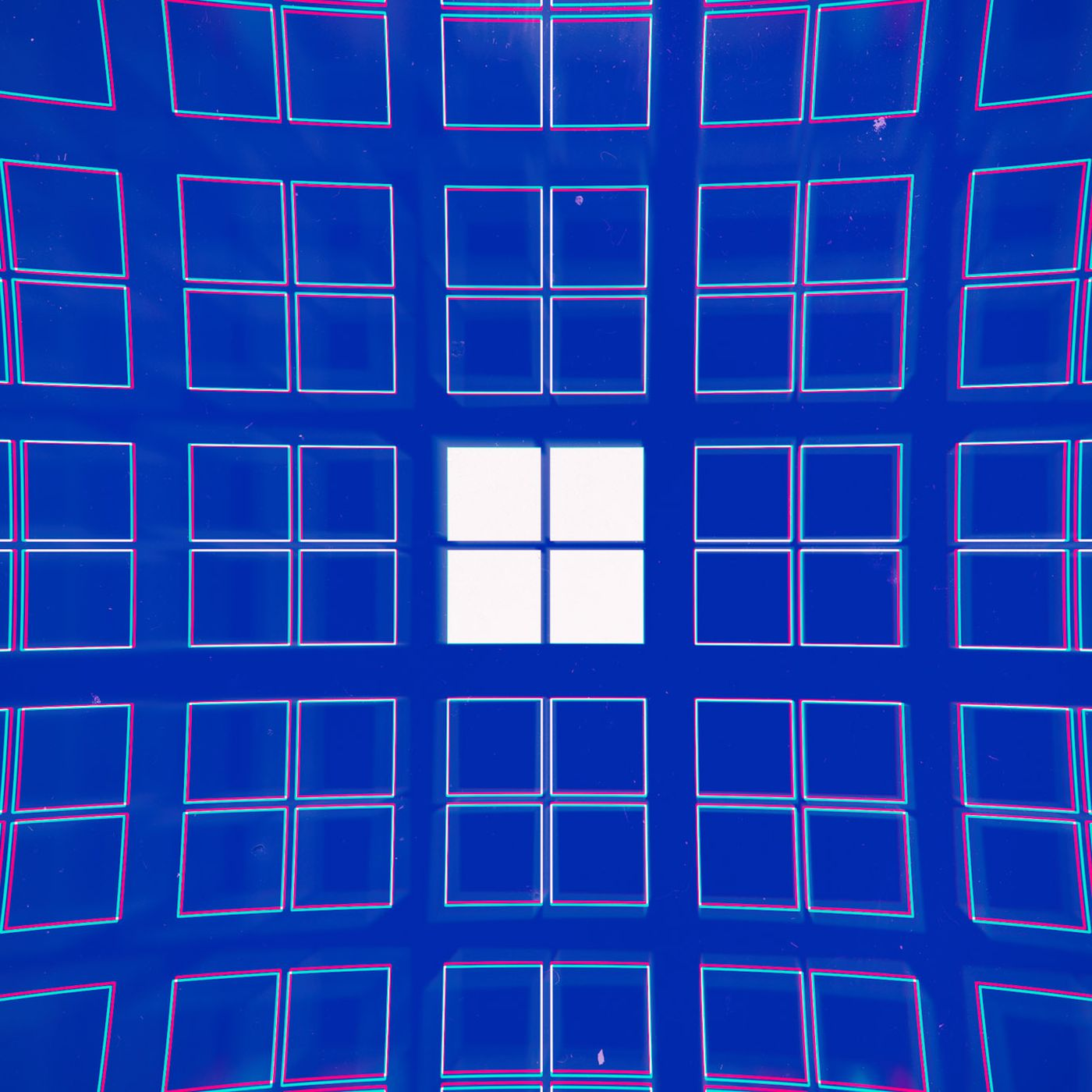 Microsoft: 1 million machines still vulnerable to Windows security