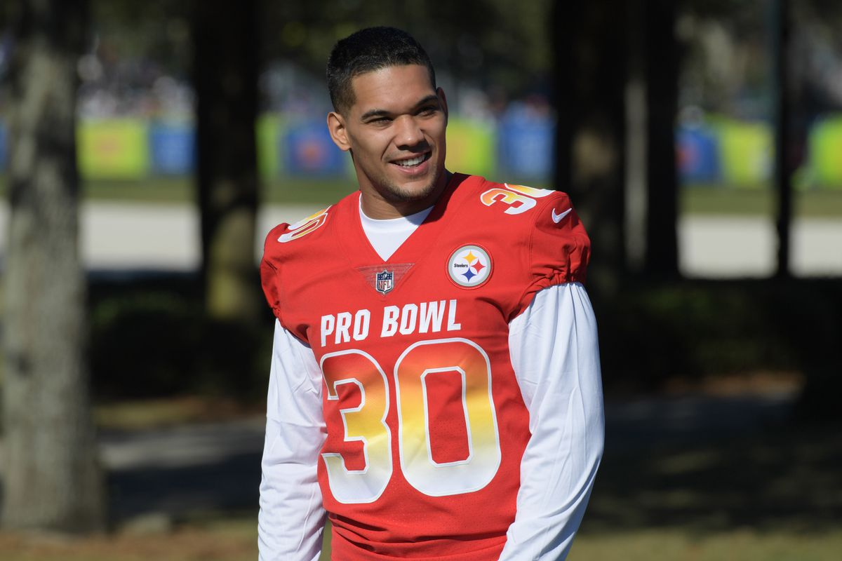 121e6f1cc39 2019 Pro Bowl: Time, TV schedule, rosters, news and open thread ...