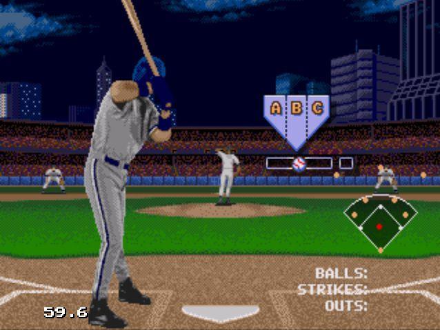 Big Hurt Baseball_Pitching