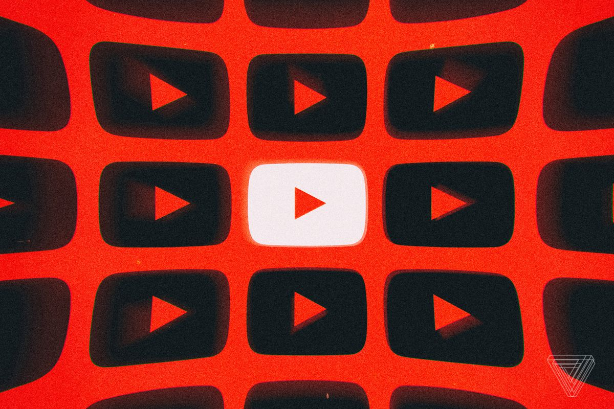 YouTube channels are selling for millions - The Verge