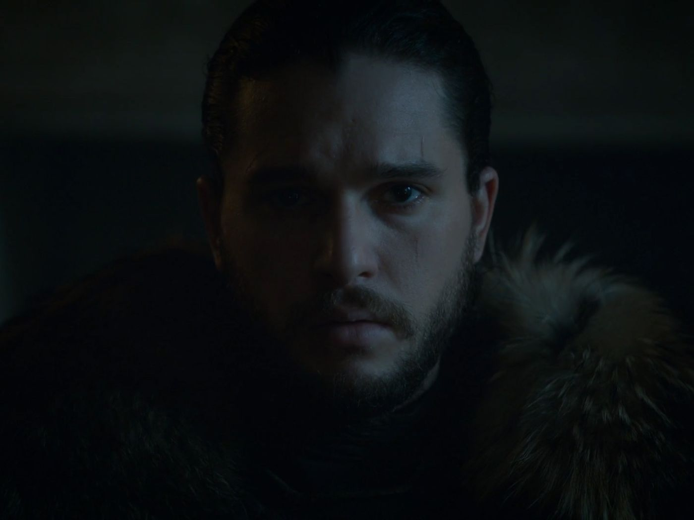 The Game Of Thrones Finales Massive Jon Snow Reveal Explained Update