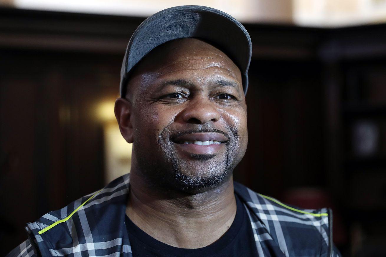 1149472227.jpg.0 - Jones: I'd fight Tyson even if he failed PED testing