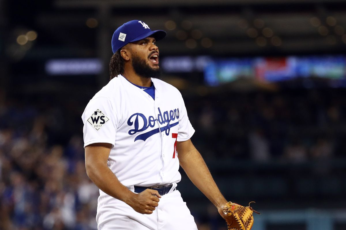 2017 Major League Baseball World Series Game Six: Houston Astros v. Los Angeles Dodgers