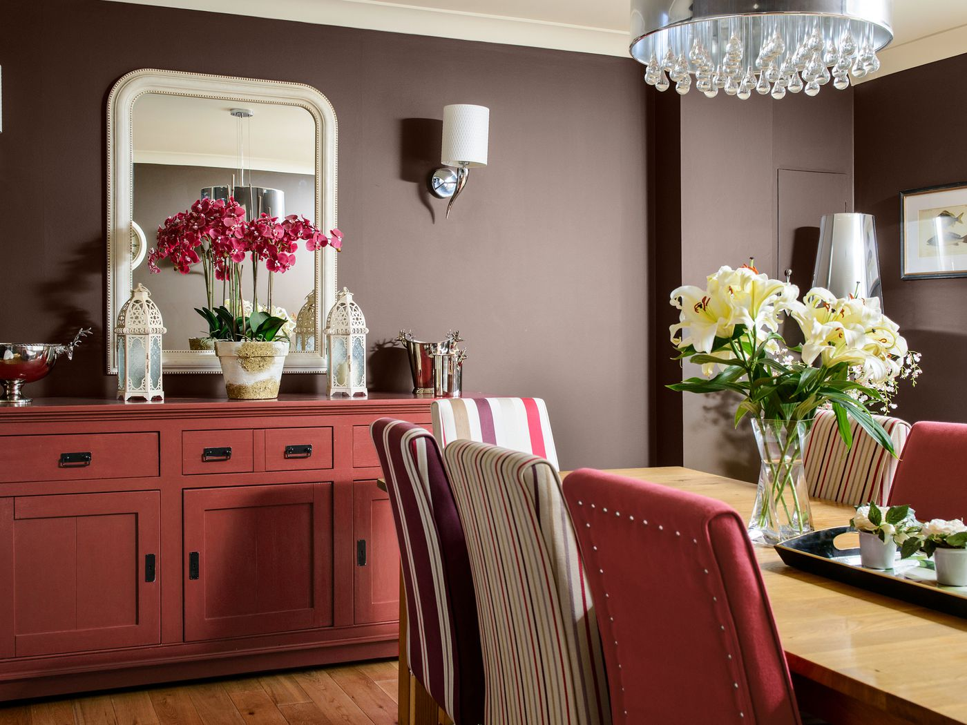 Best Dining Room Paint Colors This Old House