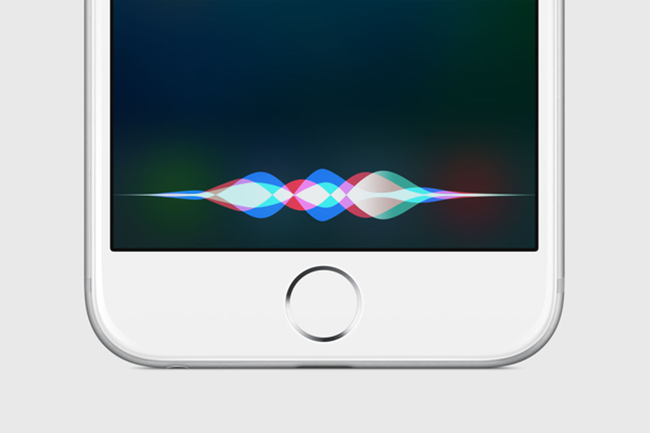 siri s last co founder has left apple
