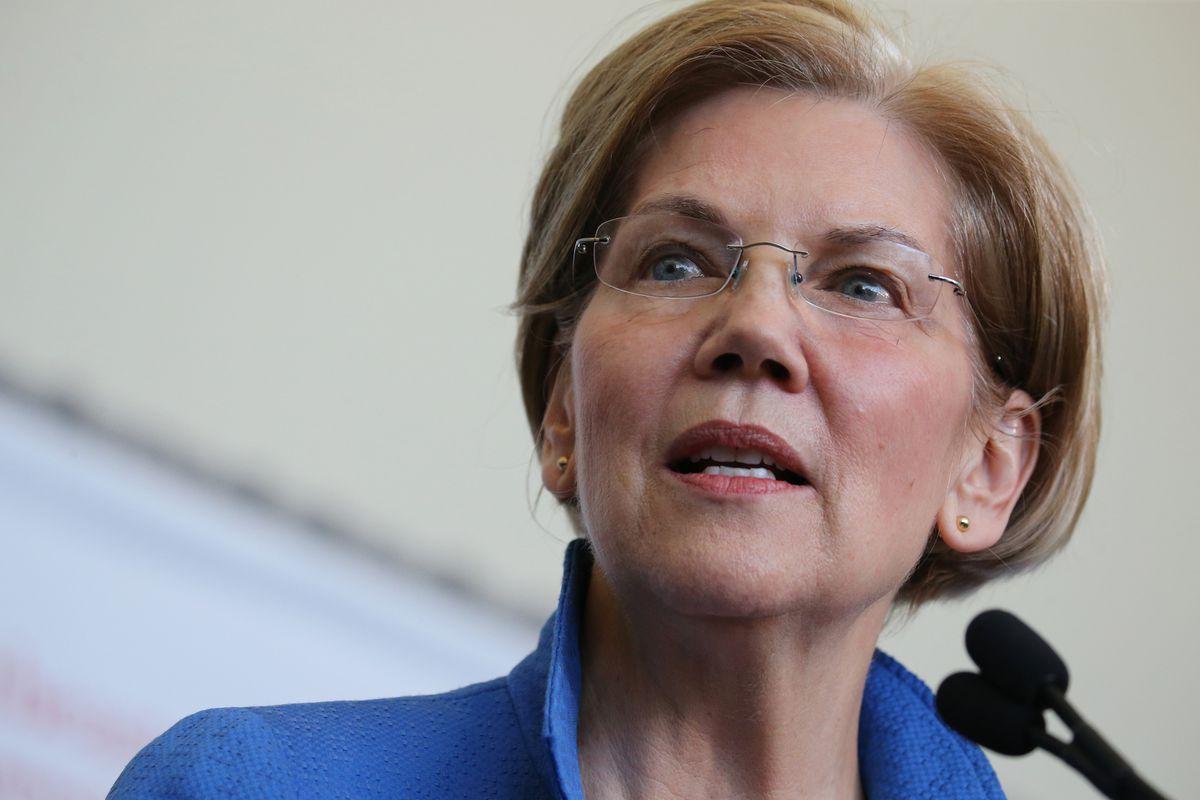 Image result for Elizabeth Warren, photos