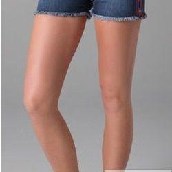 "<a href=""http://www.shopbop.com/marrakesh-shorts-mih/vp/v=1/845524441923168.htm?folderID=2534374302029887&fm=sale-shopbysize-viewall&colorId=12397"">Marrakesh Shorts</a> were $187, now $56.10"