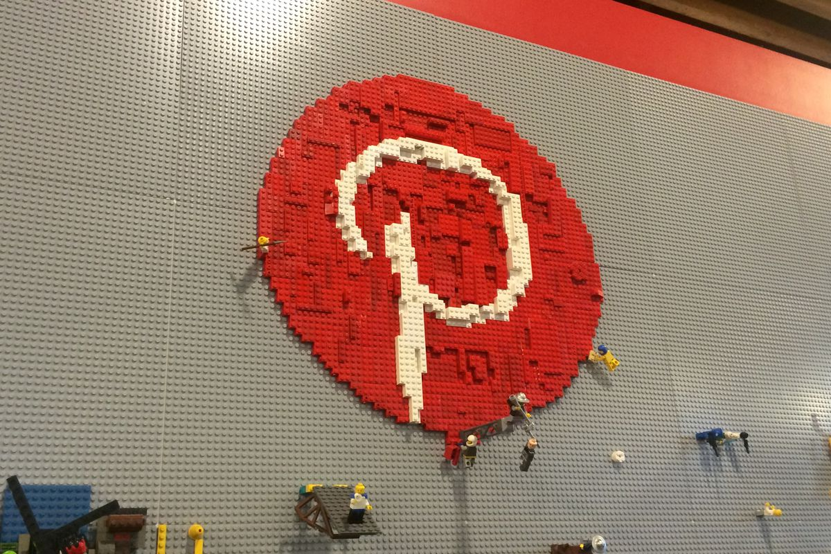 Pinterest Adds New Analytics Dashboard to Entice Future Advertisers