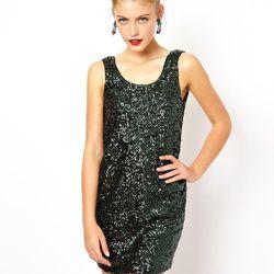 "<a href=""http://us.asos.com/ASOS-Ovoid-Tank-Dress/11mu4c/?iid=3319789"">Asos Ovoid Tank Dress</a>, $26.66 (was $104.74)"