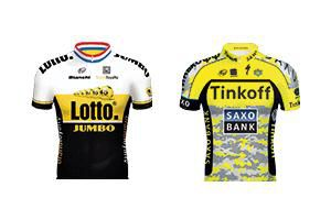 Tinkoff+Lotto