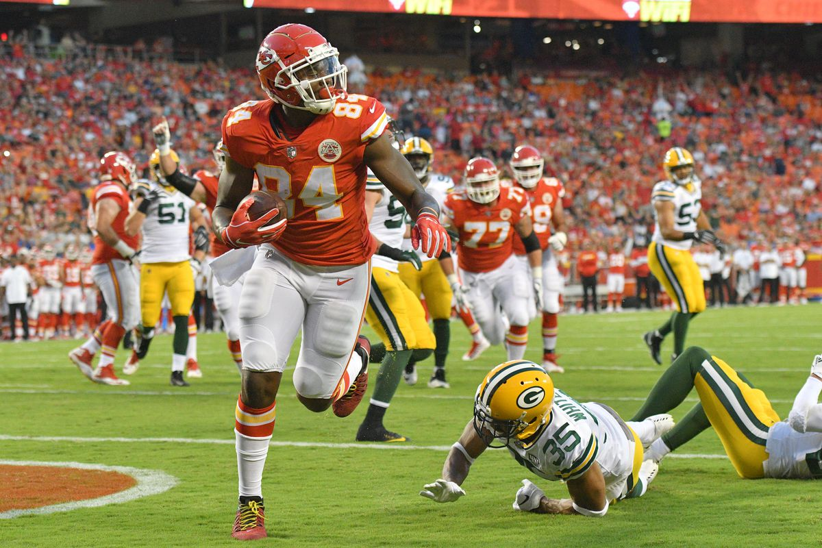 Green Bay Packers earn No. 2 seed by winning last two games