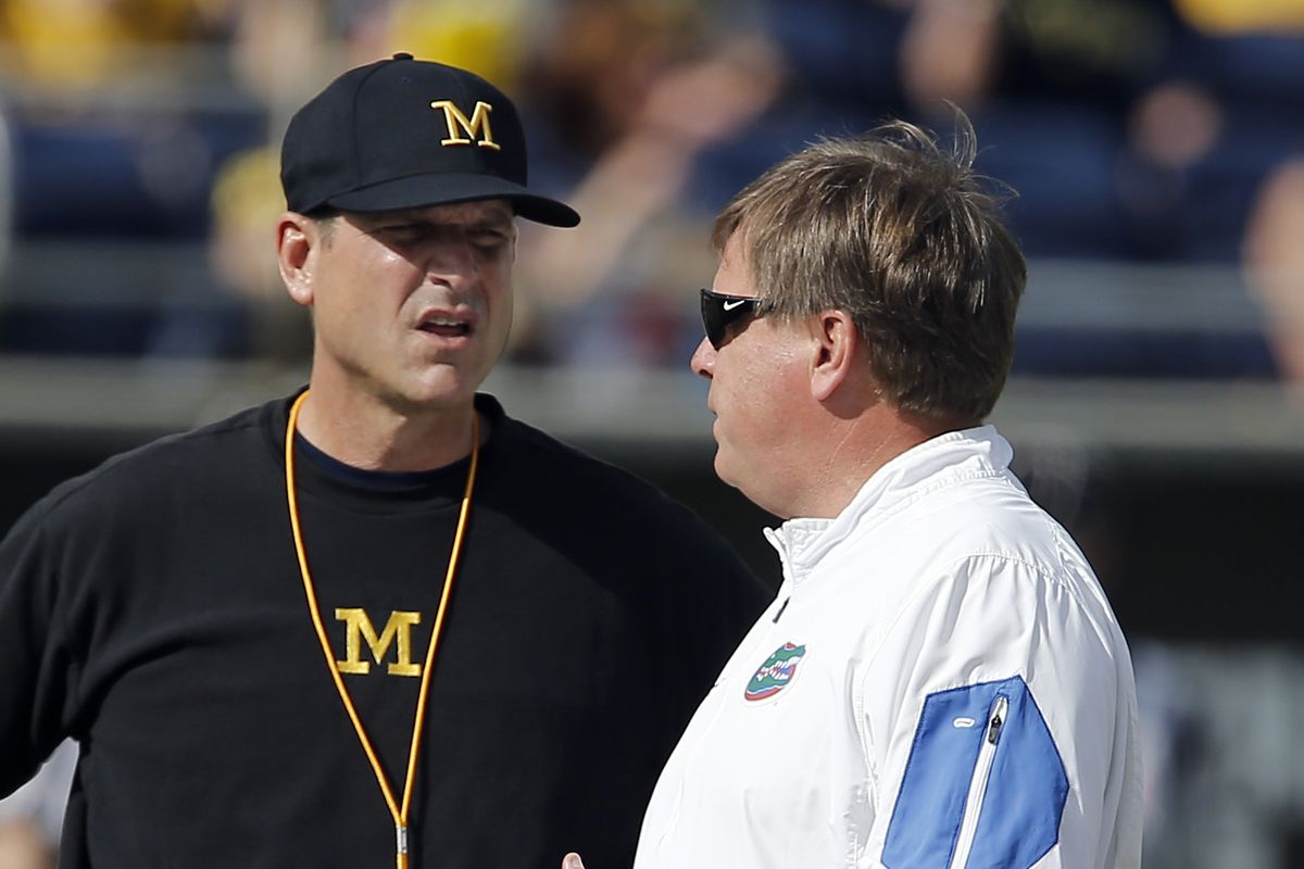brand new 03034 5602b The NCAA s satellite camps controversy, explained as simply as it possibly  can be