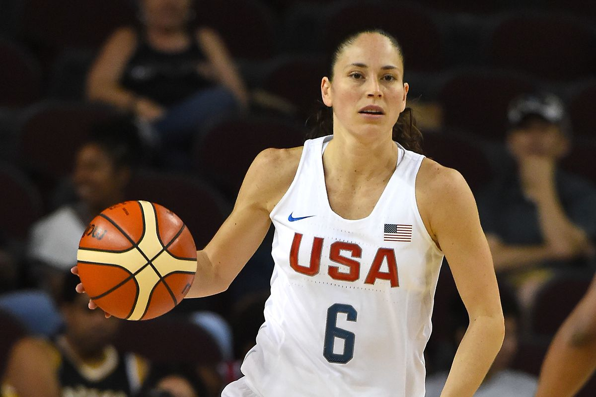 sue bird - photo #11