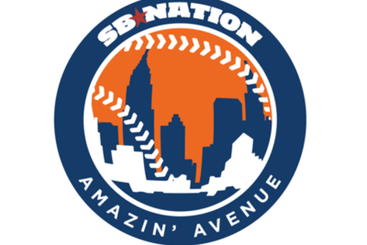 Mets Podcast, Amazin' Avenue Winter Meetings Special, Day Four