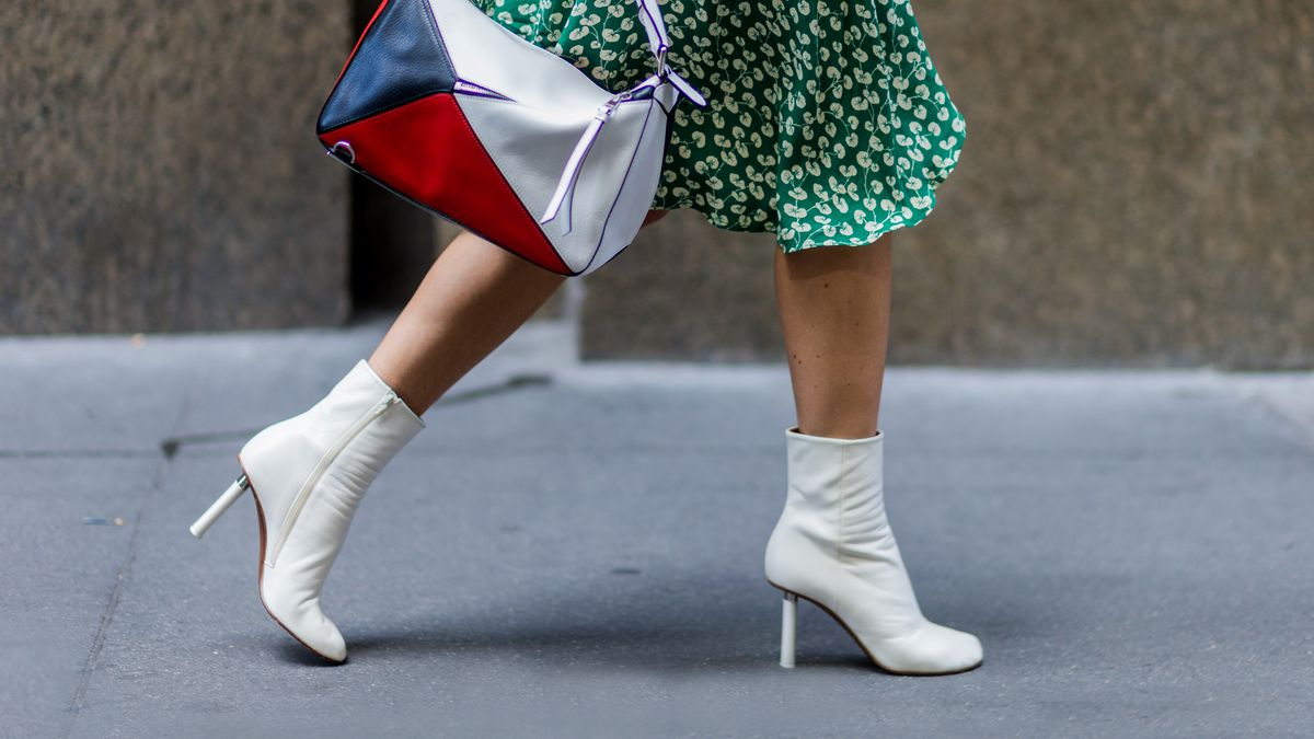 81add71f4fbe Why Women Love Loud Shoes - Racked