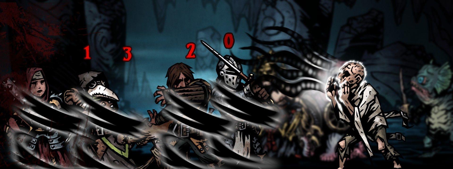 Darkest Dungeon screenshot crop 01 1920