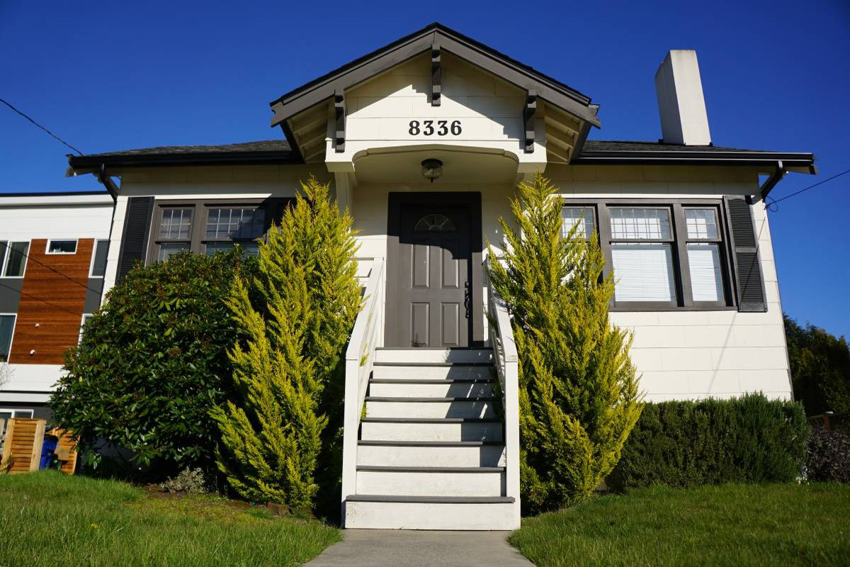 seattle rent comparison what 3 500 rents you right now curbed