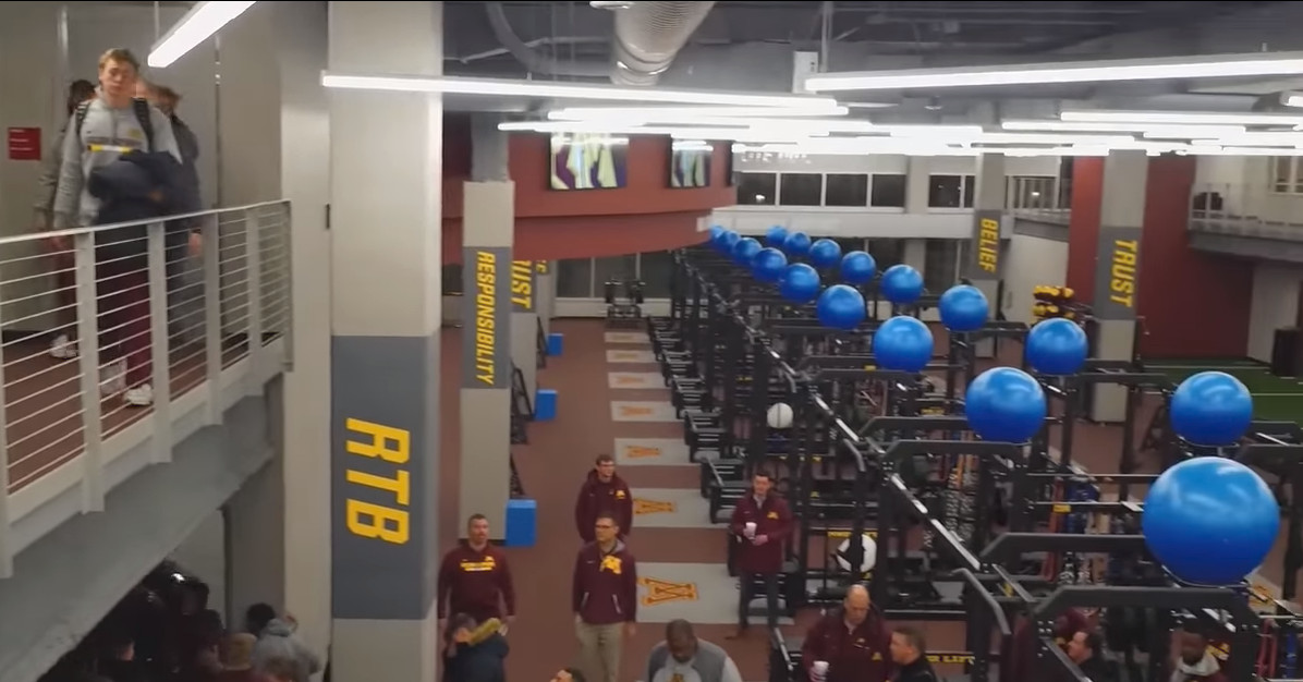 Gophers_athletics_village___weight_room_2