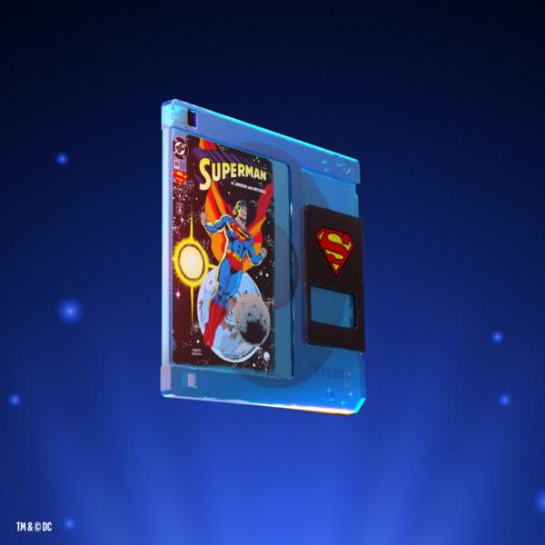 superman.0.png