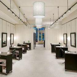 """<a href=""""http://www.michaelandmichael.com/"""">Michael & Michael</a> salon [365 West Chicago Avenue] is one of the city's most highly regarded (just check the pages of national glossies.) The house motto, when it comes to cuts, is: """"The perfect cut is one th"""