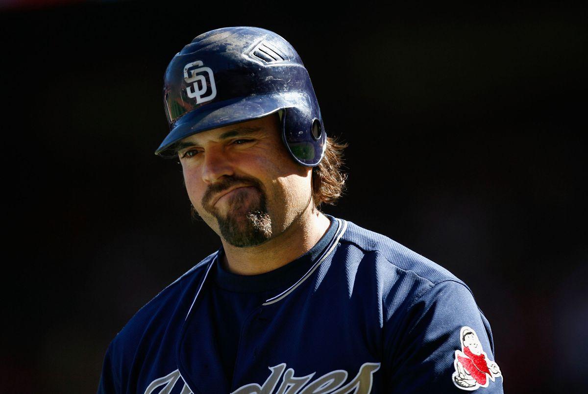 NLDS Game 3: San Diego Padres v St. Louis Cardinals