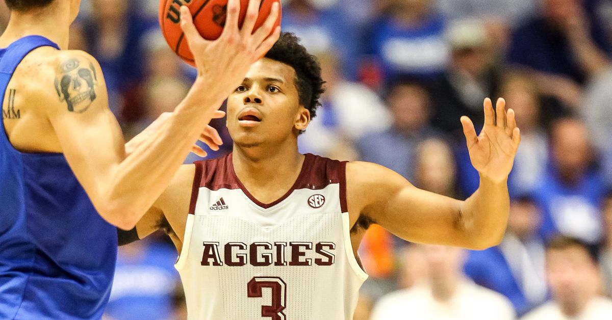 Kentucky Basketball Announces Tv Schedule Game Times And: How To Watch Kentucky Wildcats Vs Texas A&M Aggies: Game