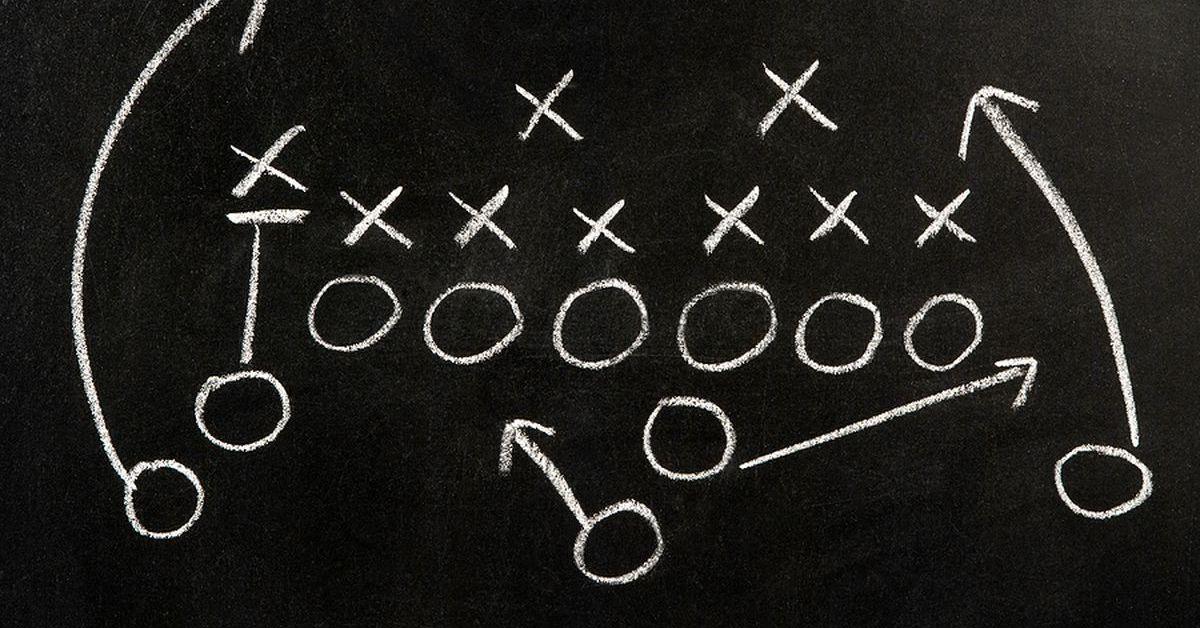 Article_coaching_x_and_o.0