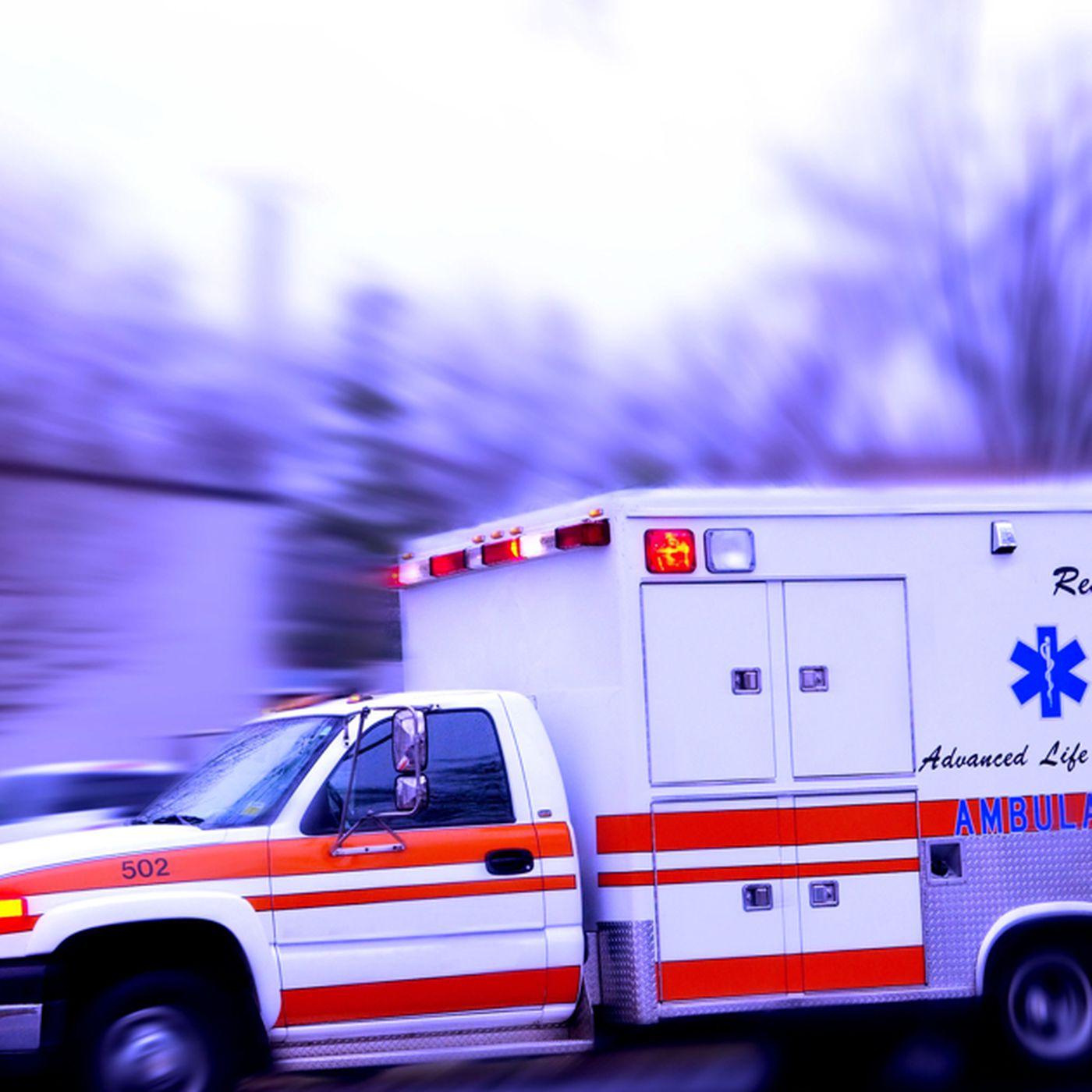 Utah man dies in explosion at commercial greenhouse in Orem