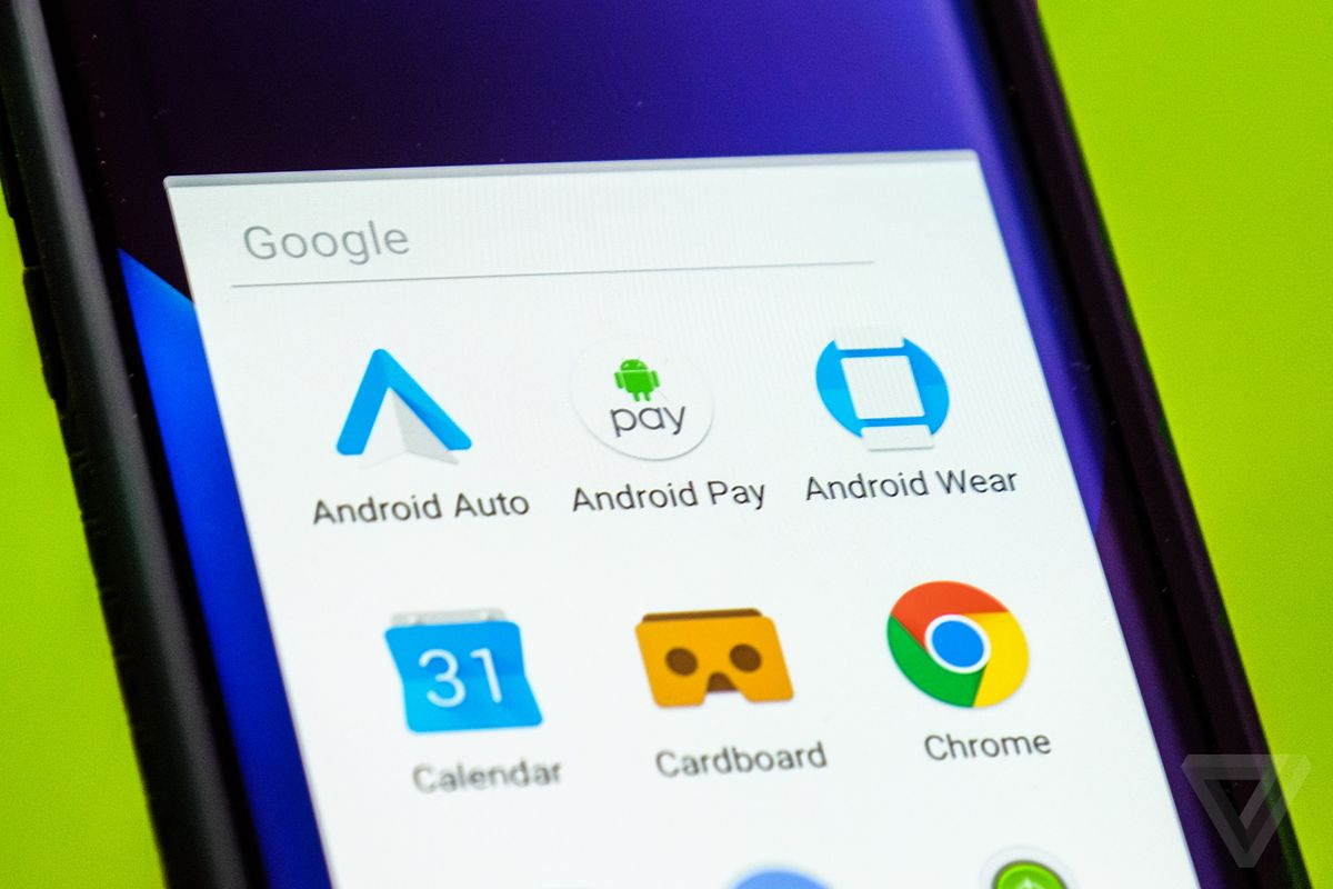 Android Pay 01
