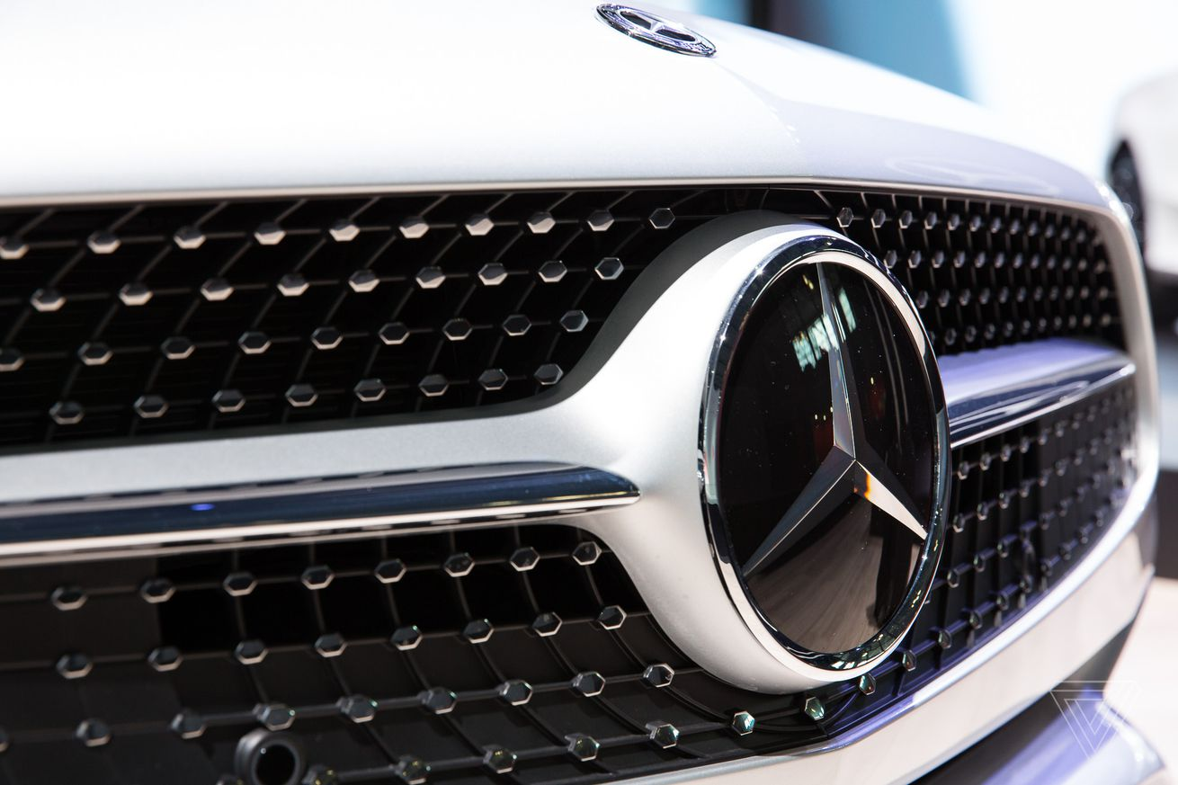 mercedes subscription service is the cheapest one we ve seen yet