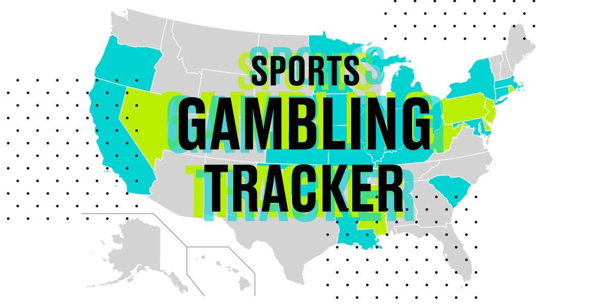 is online sports betting legal in minnesota