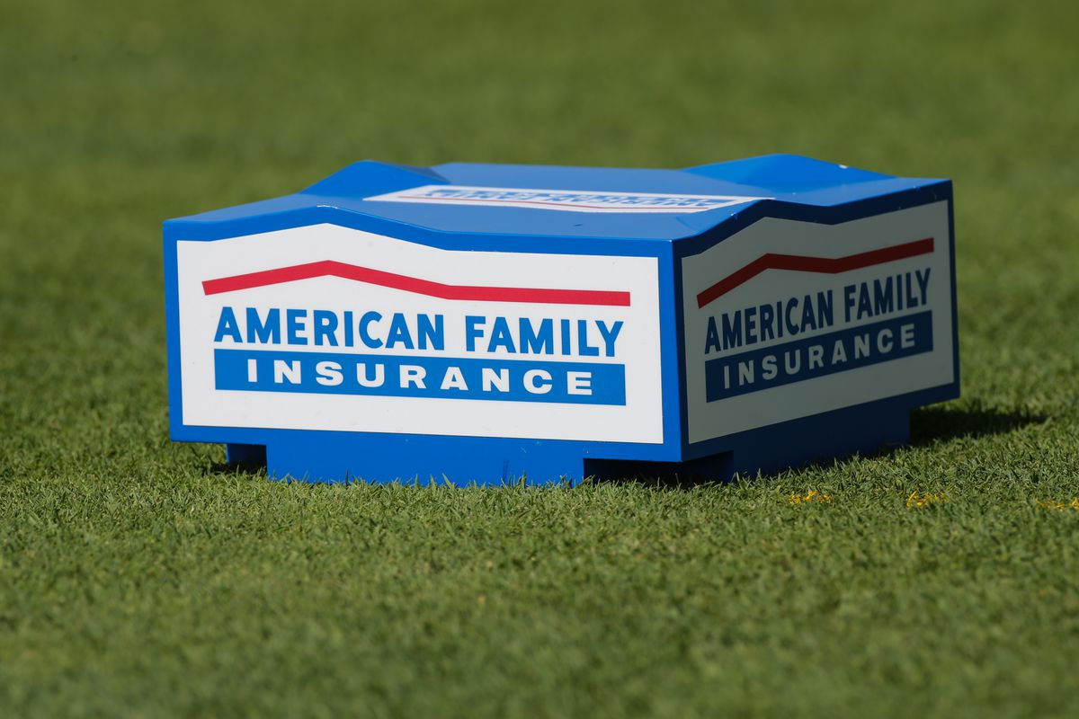 American Family - Final Round