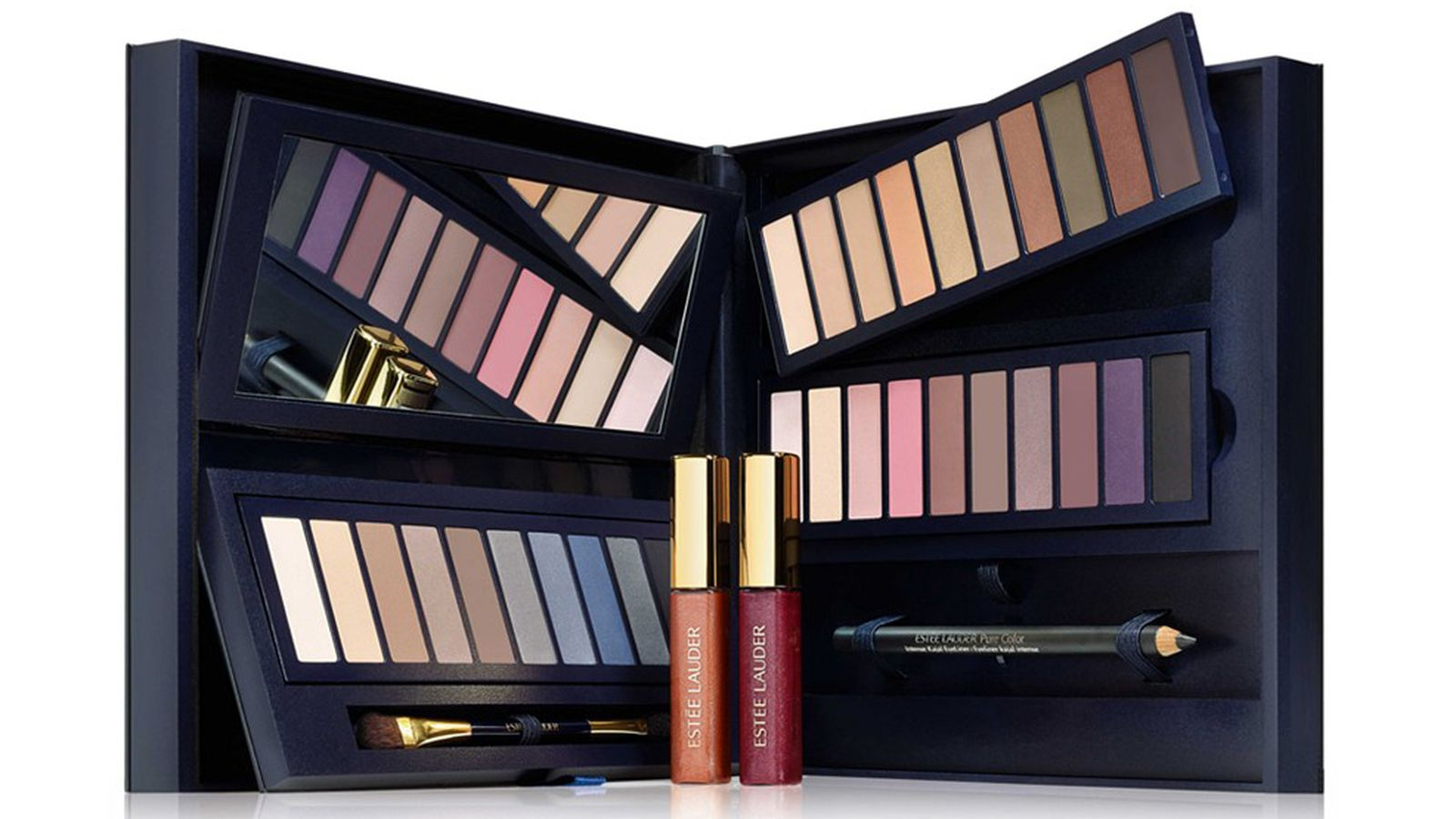 Pick Up These Holiday Beauty Sets Now (Before They're History)