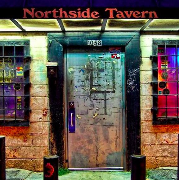 10 Must-Visit Classic Atlanta Bars - Eater Atlanta