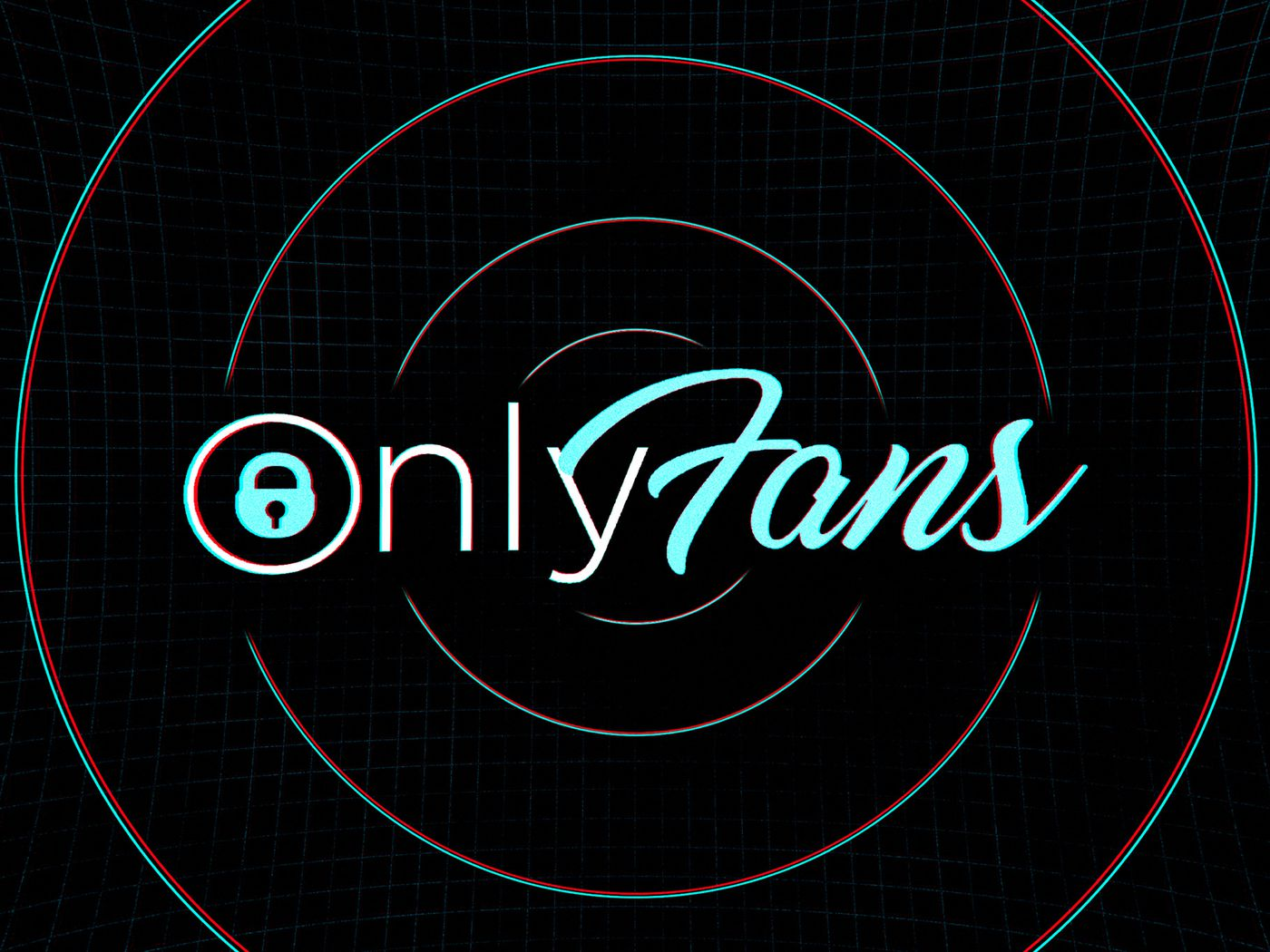 Go Read This Report On The Underground Trade Of Onlyfans Content The Verge