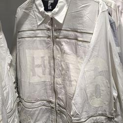 Astronaut wear, $300