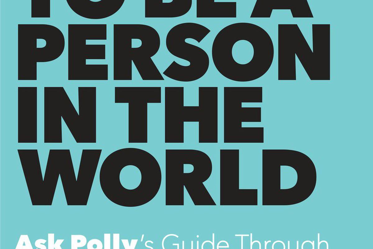ask polly column
