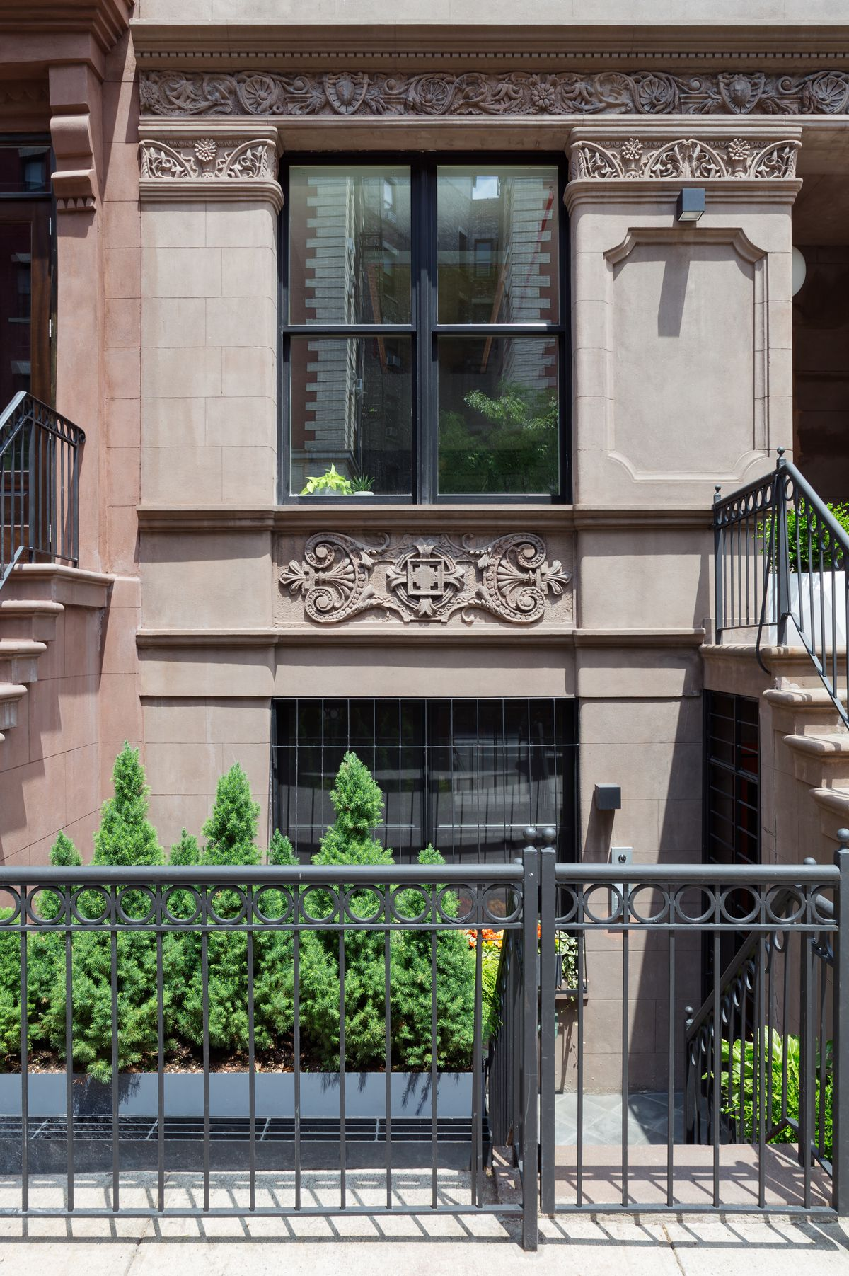 Buy a house in NYC: A guide to New York real estate - Curbed NY