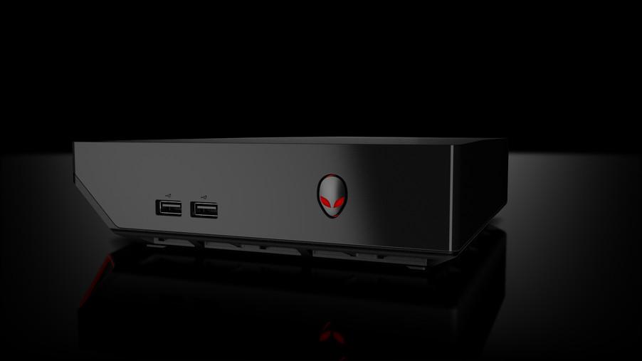 Xbox One DayOneUpdate zum Betrieb zwingend notwendig