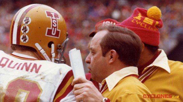 ISU 1977